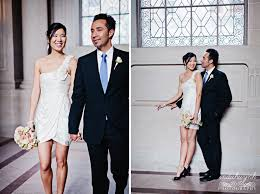 wedding photography bay area bay area wedding photography sf city hsin hsin rafael