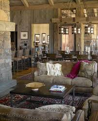 21 best rustic modern images on pinterest architecture live and