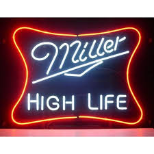 Neon Bar Lights Best 25 Neon Beer Signs Ideas On Pinterest Vintage Beer Signs