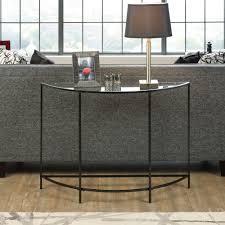 harvey park sofa table 414971 sauder