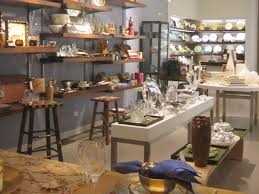 Furniture Shops In Bangalore Chicago U0027s 38 Best Home Goods And Furniture Stores