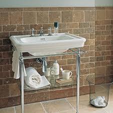 wall tile bathroom ideas amazing bathroom tile installers bathroom floor installer san