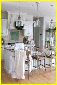 island style kitchen kitchen lighting above island design pict of lights