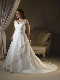 108 best plus size wedding and evening dresses images on pinterest