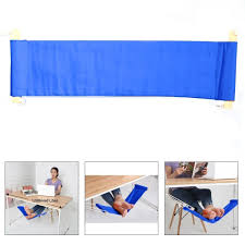 12 Foot Hammock Stand Online Get Cheap Adjustable Desk Feet Aliexpress Com Alibaba Group