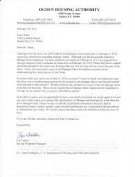 auditor cover letter qa auditor cover letter