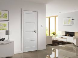interior white doors home design ideas and pictures