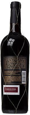 francis coppola claret francis ford coppola 2014 diamond claret cabernet sauvignon wine 75