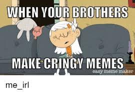 Memes Maker - 25 best memes about easy meme maker easy meme maker memes