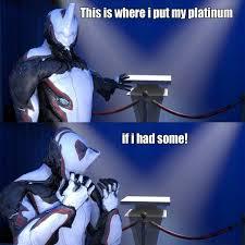 Warframe Memes - request forum appropriate dank memes gifs especially general