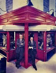 Restaurant Vanity Welcome To Rao U0027s New York U0027s Most Exclusive Restaurant Vanity Fair