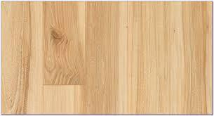 Laminate Flooring Beech Pergo Durant Beech Wood Laminate Flooring Flooring Home Design