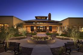 sun city anthem at merrill ranch by del webb florence az 55