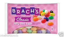 easter marshmallow candy brach s brachs easter hunt eggs marshmallow candy 7 oz ebay
