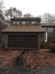 Bridgewater Overhead Doors by Goodrow Garage Door Repair Easton 781 878 4710