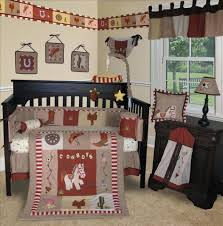 Fancy Crib Bedding Decoration Fancy Crib Bedding Comforters Luxury Baby Sets High