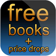 how to get free books on android free books for kindle recent price drops