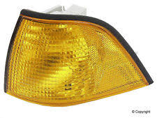 turn signal light assembly turn signal light assembly ulo turn signal light assembly front left