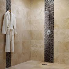 20 pictures and ideas of travertine tile designs for bathrooms flooring travertine tiles ferrara travertine tile 610x406x12mm tiles