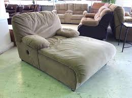 Oversized Lounge Chair This Style Is Known As A Furniture Beautiful Upholstered For Home