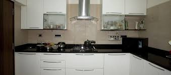 kitchen remodels ideas brilliant kitchen design styles only at fevicol design ideas