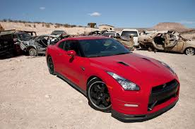 nissan gtr wrapped red 2013 nissan gt r reviews and rating motor trend