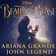 download mp3 ost beauty and the beast ariana grande beauty and the beast lyrics genius lyrics