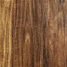 teakwood handscraped wood flooring buy hardwood floors and