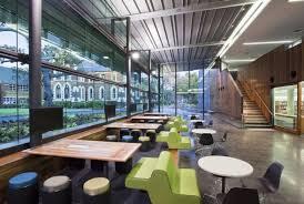 Interior Designers Institute Interior Design Schools Http Mark Space 4goo Net Photos 10014446