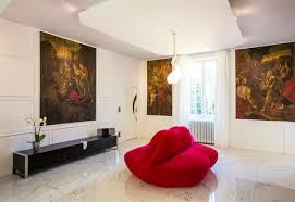 Modern And Contemporary Designer Sofas BarcelonaConcept - Contemporary designer sofas