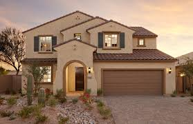 pulte homes pulte homes phoenix mesa az communities homes for sale newhomesource