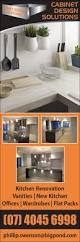 cabinet design solutions kitchen renovations u0026 designs 3 35