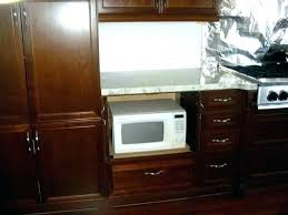 ge under cabinet microwave under cabinet mounted microwave microwave oven under cabinet