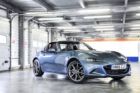 mazda sports car list the best cheap fast cars 2017 the parkers group test parkers
