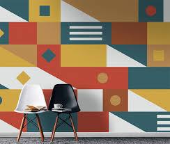 easy wallpaper wallpepper catalogue 2016 eco friendly wonderful easy wallpaper