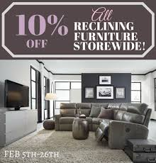 furniture store in kitchener 100 furniture stores kitchener polanco furniture store