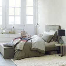 chambre adulte petit espace idée déco chambre adulte nos astuces pour les petits espaces