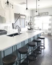 black gloss kitchen ideas black and white small kitchen ideas black and white design simple