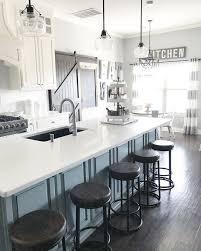 black gloss kitchen ideas black and white small kitchen ideas black and white design simple
