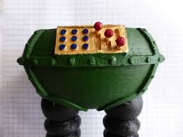 3d printed wrong trousers wallace gromit dclw