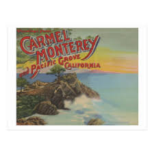 California Gifts Carmel California Gifts T Shirts Art Posters U0026 Other Gift