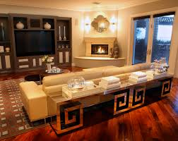 family room designs with fireplace new ideas family room fireplace ideas interiors family room design