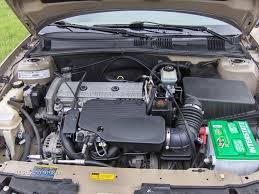 oldsmobile alero related images start 250 weili automotive network
