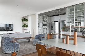 interiér bytov rodinných domov a chalúp ipeknébývanie sk