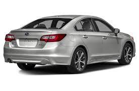 2016 Subaru Legacy Price Photos Reviews U0026 Features