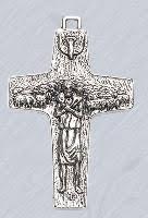 catholic gifts beautiful catholic gifts online catholic gift store