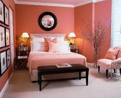 Beautiful Paint Colours For Bedrooms Bedroom Colors Bedroom Interior Bedroom Ideas Bedroom Decor