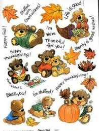 free 1 suzy s zoo happy fall happy thanksgiving 9666 vintage
