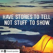 14 best Travel Quotes images on Pinterest