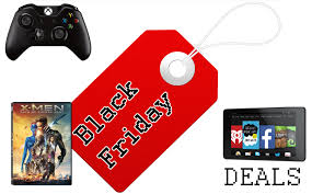 best electronic game deals on black friday best of black friday tablet u0026 gaming deals noobabble